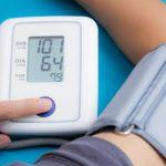 Как поднять давление в домашних условиях быстро и безопасно?