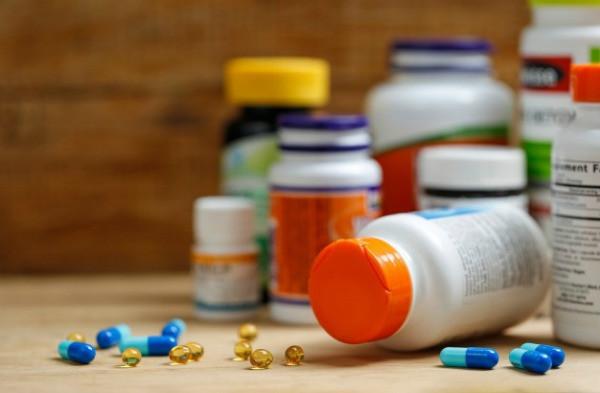 Как работают антибиотики: когда они эффективны и бесполезны