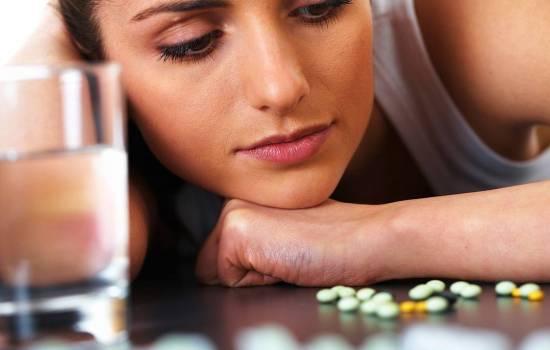 Хорошие успокоительные средства для нервной системы