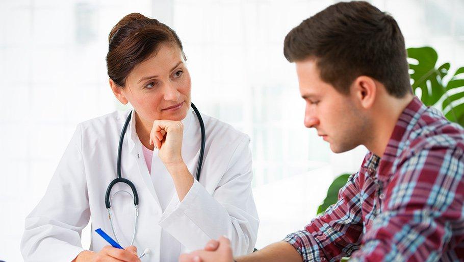 Коронавирус: страх перед эпидемией
