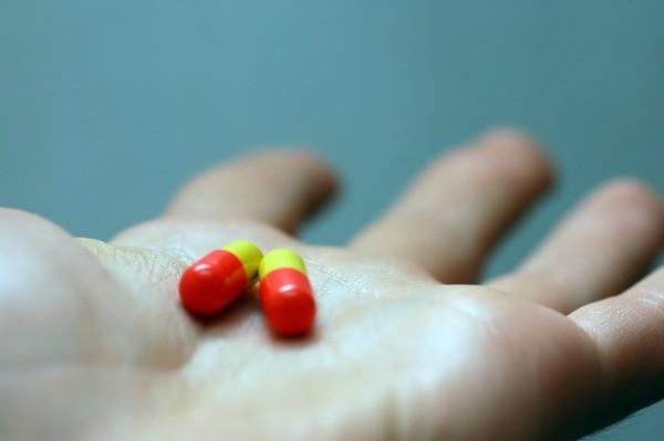 На рецепте – одно, в аптеке – другое: как правильно покупать лекарства
