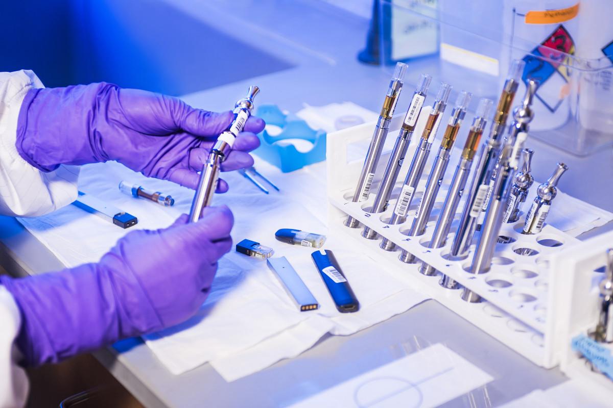 Способы, как укрепить иммунитет