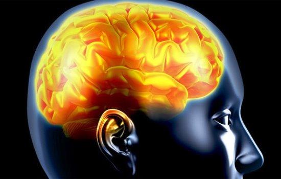 Воспаление головного мозга: причины, симптомы