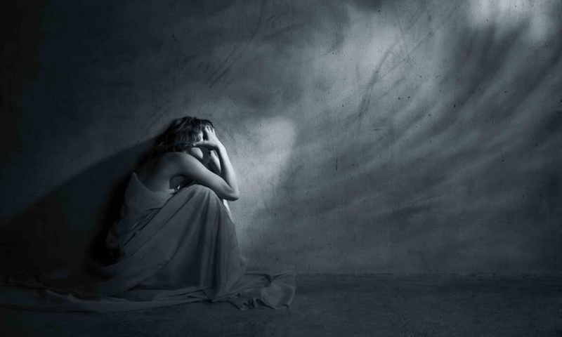 Суицидальные тенденции: клиническая картина, диагностика и лечение