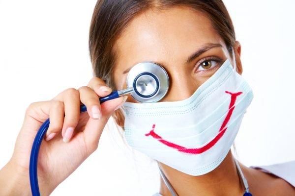 7 фраз, после которых нужно сменить врача