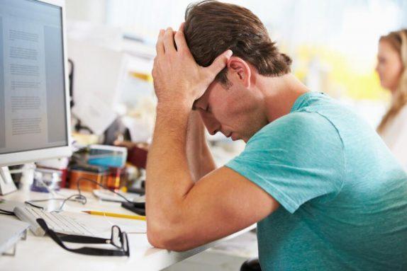 Спасаемся от головной боли тем, что есть на кухне