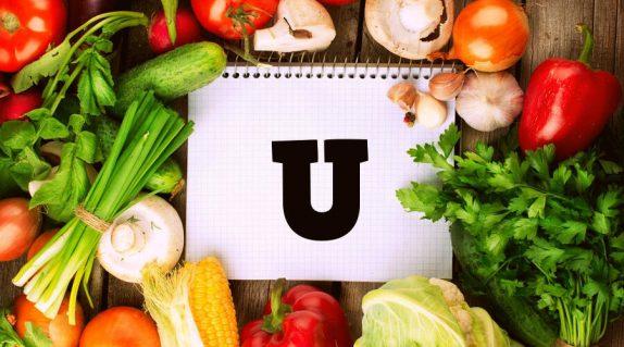 Витамин U: чего в нем больше — пользы или вреда?