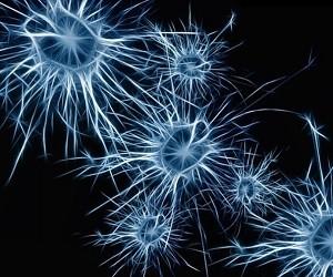 Неврологи нашли способ излечения паралича