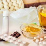 Почему таблетки опасно запивать чаем, кофе и газировкой?