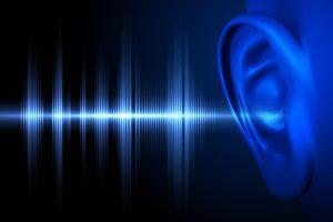 Разработано новое лечение наследственных нарушений слуха