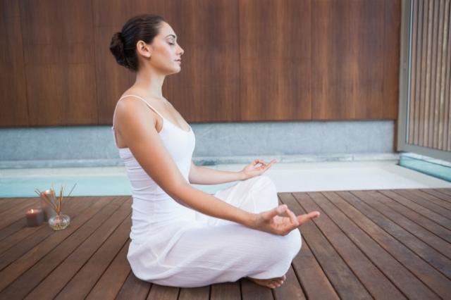 Как пережить переход на летнее время без стресса