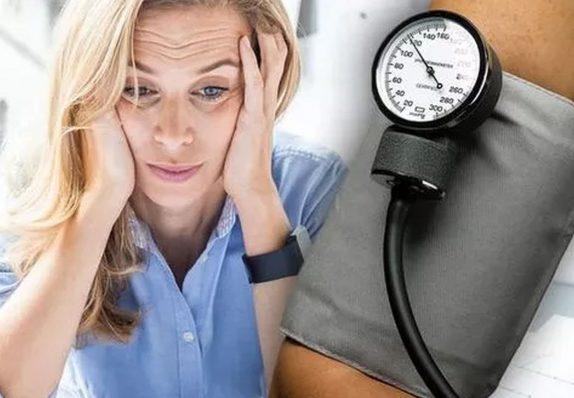 Три симптома опасных заболеваний, которые легко пропустить
