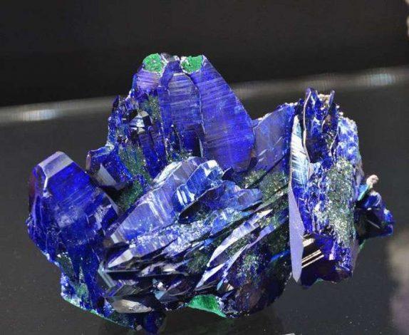 Какие минералы лучше усваиваются?