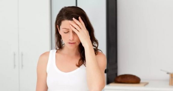 Рассеянный склероз – симптомы у женщин, которые сложно распознать