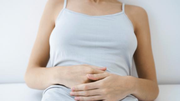 Как восстановить микрофлору кишечника после приема антибиотиков?