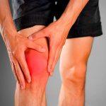 Почему болят, опухают или хрустят колени?