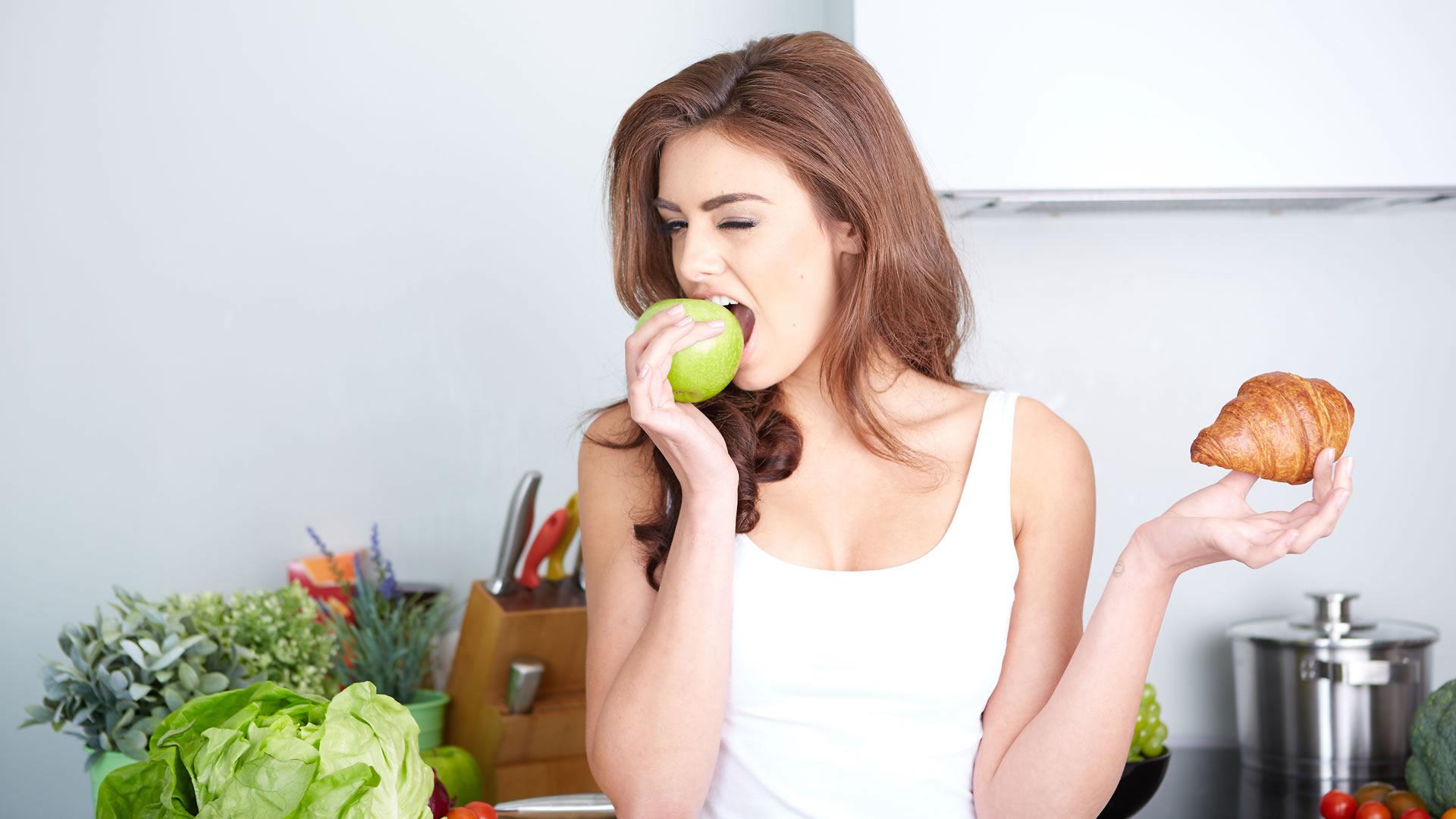 Сомневаться полезно для здоровья
