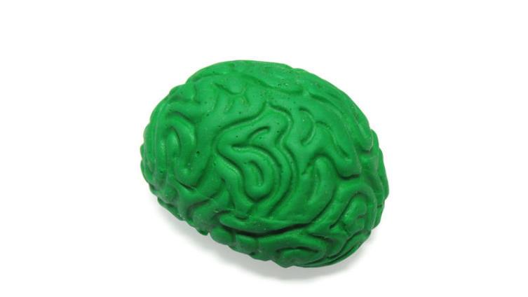 Чем занимается нейропсихология?