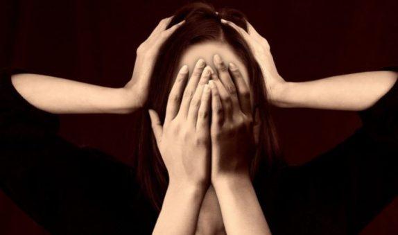 Невролог рассказал о страшных последствиях стресса