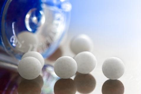 Эффект плацебо: плюсы и минусы «пустышек»