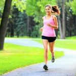Какой вид спорта лучше всего подходит для улучшения настроения?