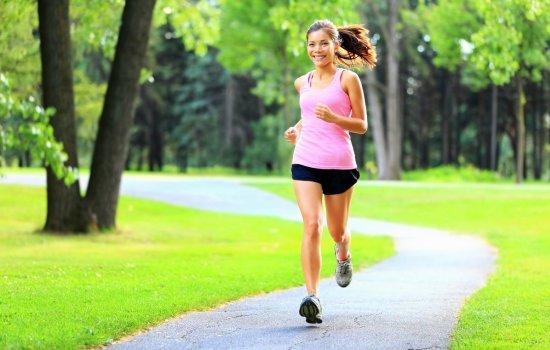 Что ступни могут рассказать о нашем здоровье: 9 симптомов