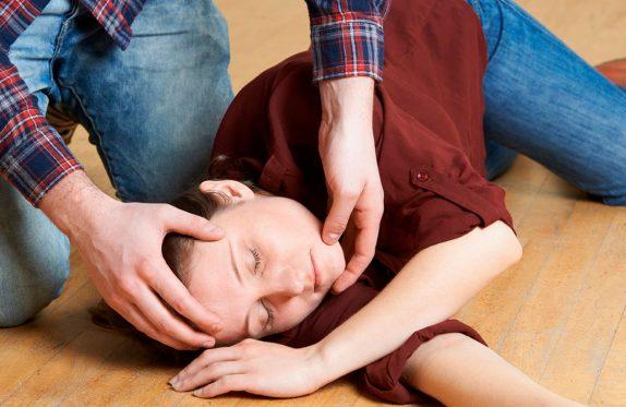Эпилепсия — причины возникновения