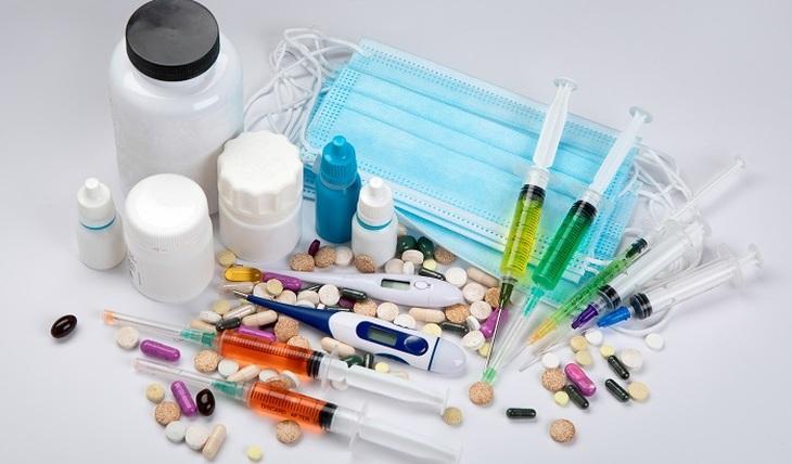 7 случаев, когда привычные лекарства могут нас убить — на самом деле