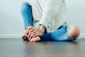 В каких случаях поможет психотерапевт?