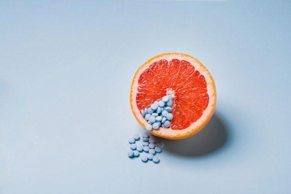 7 продуктов, которые едят неврологи против деменции