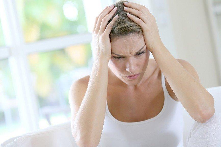 Весеннее обострение. Как оценить психическое состояние собеседника?