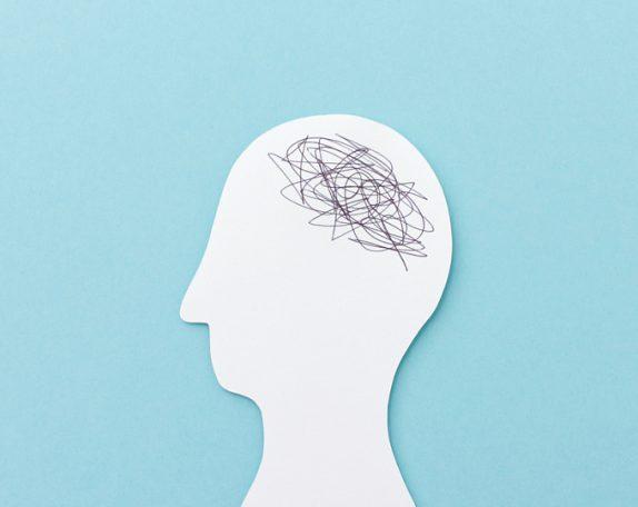 Деменция в молодом возрасте: не так редко, как кажется?
