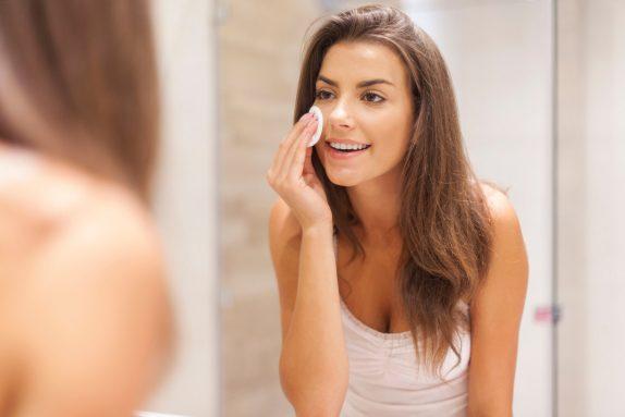 Секреты женской красоты и здоровья: простые и действенные советы