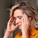 Помогут ли народные средства от головной боли
