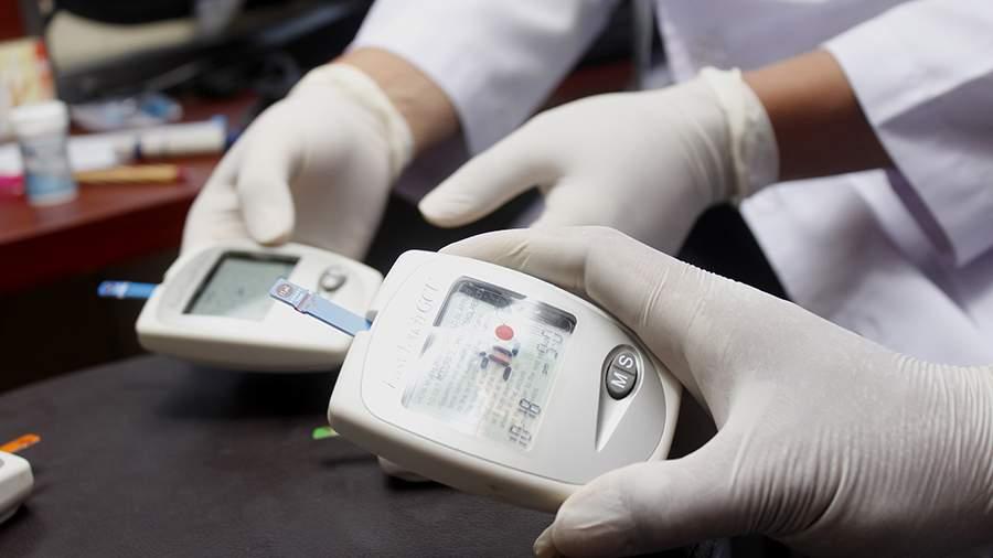 Медики назвали необычный симптом повышенного холестерина
