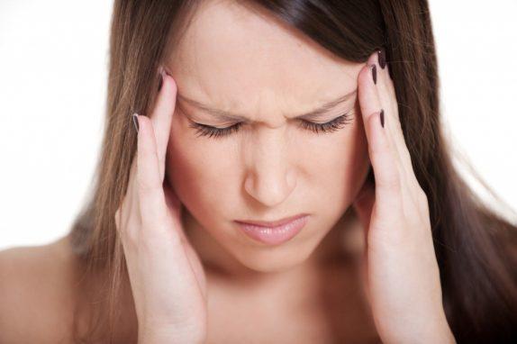 Лечение менингиомы: ТОП-3 клиники за рубежом